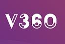 V360.png
