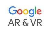 Google AR.png