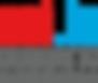 Universite Du Luxembourg logo