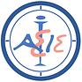 aisis logo