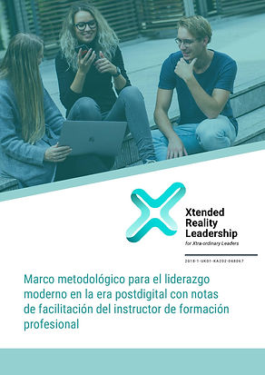 XRL methodolgical handbook - Spanish.jpg