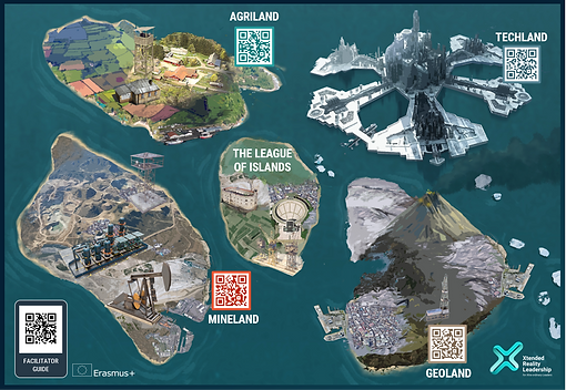 AR Map-English.png