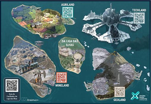 Map Image PT.png