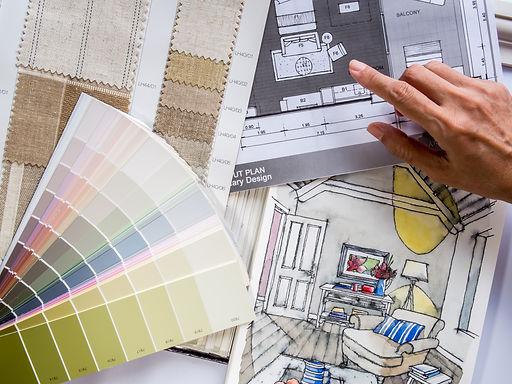 Interior Decorator.jpg