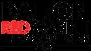 dalton-red-carpet-logo.png