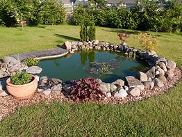 Garden Pond.png
