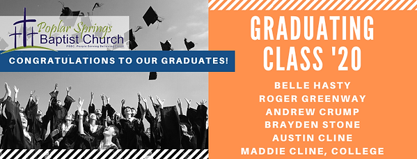 Congratulations to our graduates!-2.png