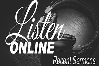 Listen to online sermons and visit Poplar SpringsBaptist Church Sermon Archive