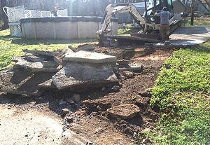 concrete repair2_edited.jpg