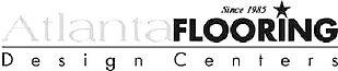 Atlanta Flooring Design Center logo_edit