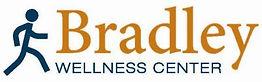 Bradey Wellness Center
