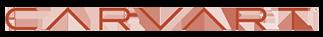 Carvart  logoSM.png