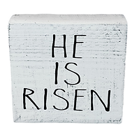 He is risen scripture square.PNG