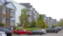 Apartment-WOp.jpg