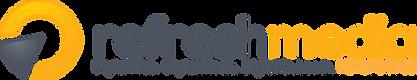 RefreshMedia Logo 2019.png