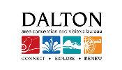 Dalton Visitor Bureau