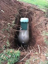 bury gas tank.jpg