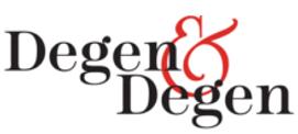 Degen&Degen logo.png