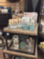 Joshua Jar Store Display.jpg