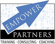 EmpowermentPartner Logo_edited_edited.pn