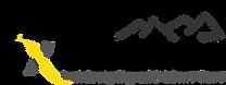 2-FINAL HHX Logo.png