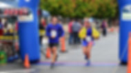 2018-Race-Photo.jpg