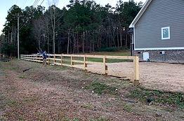 fence install_edited.jpg