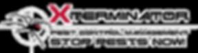 Xterminator Logo_edited.png