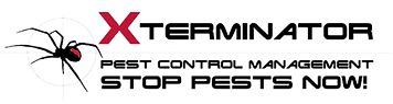 Xterminator Logo_edited.png