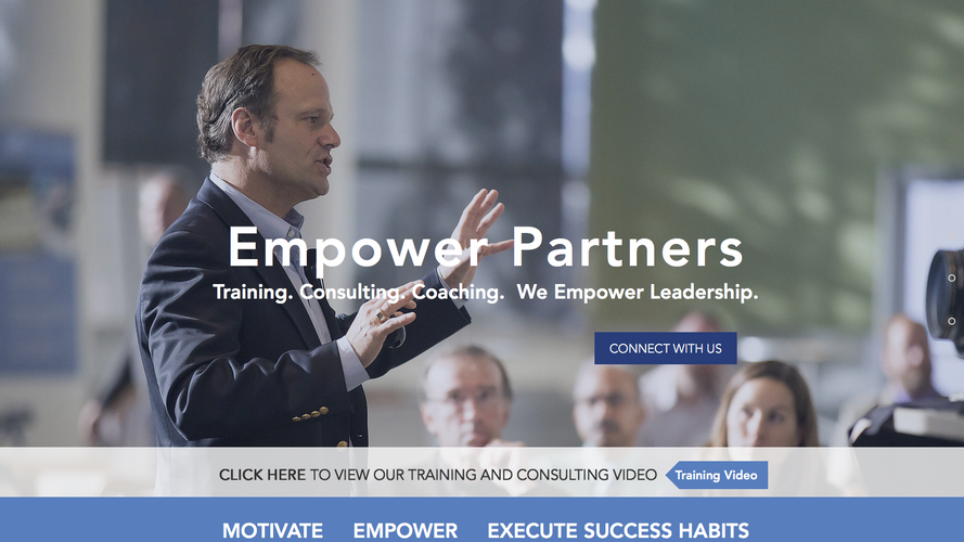 Empower Partners