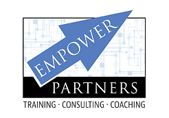 EmpowermentPartner Logo_edited.png