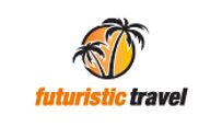 Sponsor Logos 2014-22.jpg