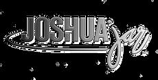 Joshua Jar Logo metal.png