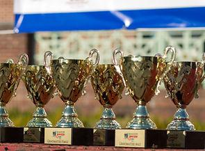 Race Award