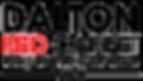2020 dalton-red-carpet-logo-WOp.png