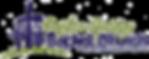 PSBC-Logo-Color-transWOp.png