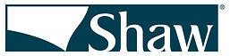 Shaw-Corporate-Logo-Teal 2020.jpg