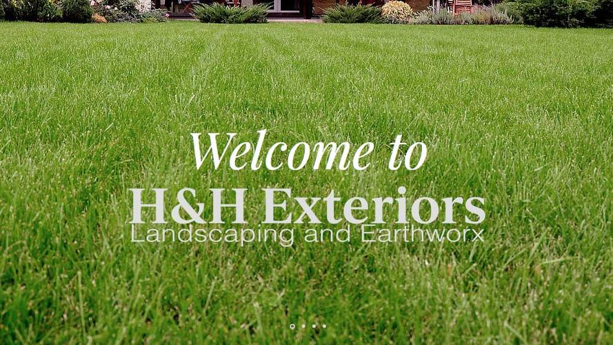 HHXteriors