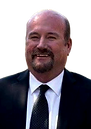 Bruce-Glines-Head-ShotWOp_edited.png