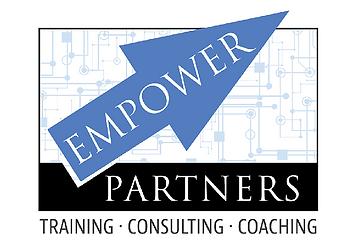 EmpowermentPartner Logo_edited.png