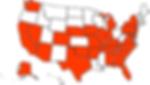 JoshuaJar-usa_map-transparentWOp.png