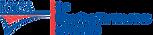 FCICA logo