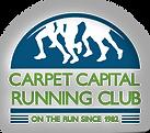 CCRC-Logo.png