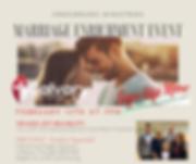 Marriage Enrichment Event-2.png