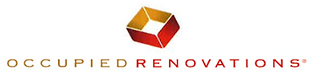OccupiedRenovations logo.png