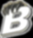 Bradley_Central_logo.png