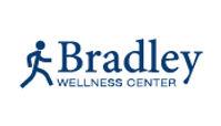 Bradley Wellness Center
