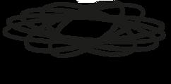 Logo BewusstSEIN 2.0 Var. 2.png