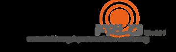 Kraftfeld Logo 0.35 Pt. 75 K.png