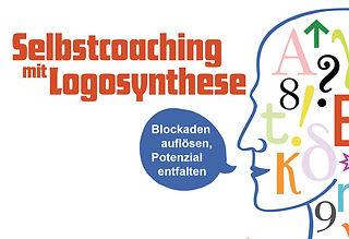 Selbstcoaching Logosynthese.jpg